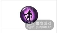 QQ图片20160201104818.png