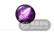 QQ图片20160201104837.png