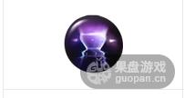 QQ图片20160201104903.png