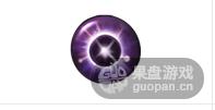 QQ图片20160201104941.png