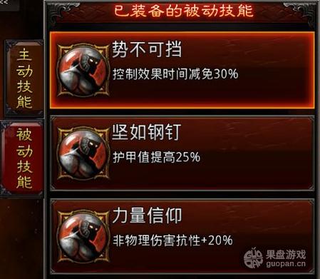 QQ图片20160202182132.png