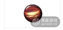 QQ图片20160203150658.png