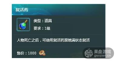 QQ图片20160203175302.png