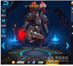 QQ图片20160205092510.png