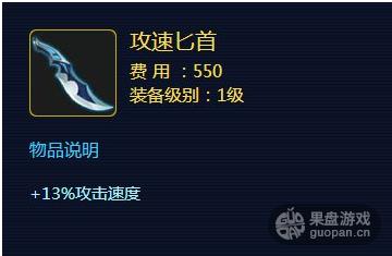 QQ图片20160205175036.png
