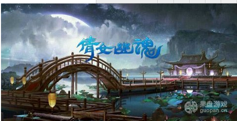 QQ图片20160126110611.png