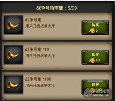 QQ图片20160217105010.png