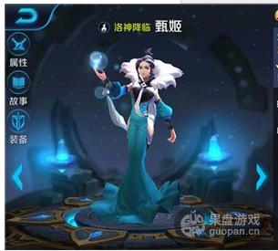 QQ图片20160218094908.png