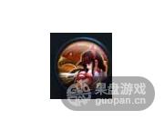 QQ图片20160218155224.png