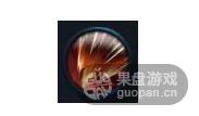 QQ图片20160218155230.png