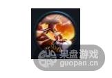 QQ图片20160218155243.png