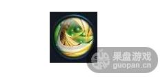 QQ图片20160218160905.png