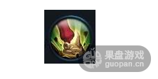 QQ图片20160218160912.png