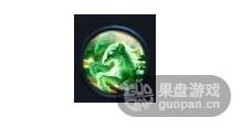 QQ图片20160218160918.png