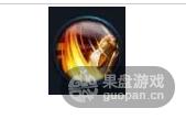QQ图片20160218203255.png