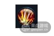 QQ图片20160218203311.png