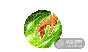 QQ图片20160218231032.png