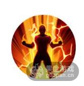 QQ图片20160218231344.png