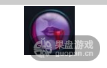 QQ图片20160218232359.png