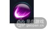 QQ图片20160218232405.png