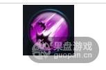 QQ图片20160218232411.png