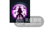 QQ图片20160218232417.png