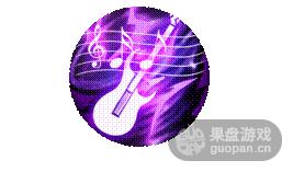 QQ图片20160218232832.png