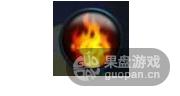 QQ图片20160218233212.png