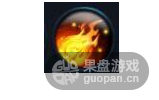QQ图片20160218233219.png