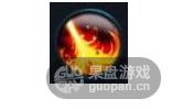 QQ图片20160218233228.png