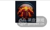 QQ图片20160218233236.png