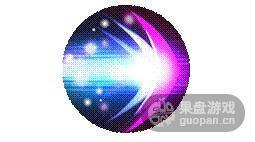 QQ图片20160218233614.png