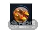 QQ图片20160218234005.png