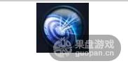 QQ图片20160218234343.png