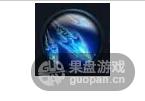 QQ图片20160218234356.png