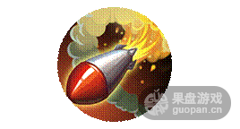 QQ图片20160219000246.png