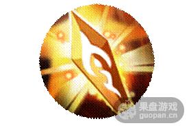 QQ图片20160219000613.png