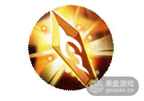 QQ图片20160219000619.png