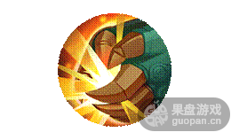 QQ图片20160219001301.png