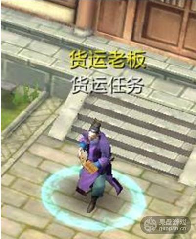 QQ图片20160219110212.png