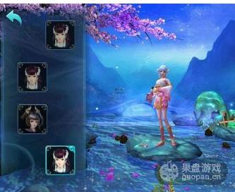 QQ图片20160219110741.png