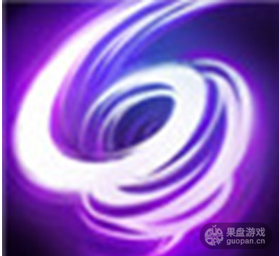 QQ图片20160219121824.png