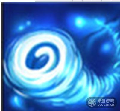 QQ图片20160219121952.png
