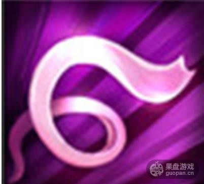 QQ图片20160219124201.png