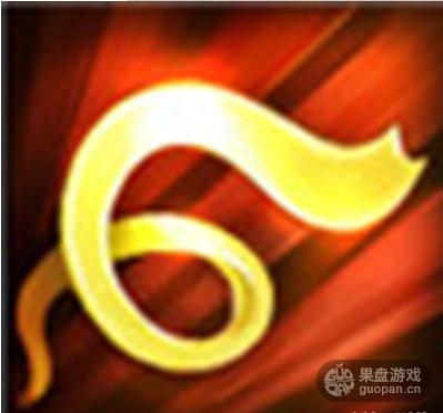 QQ图片20160219133055.png
