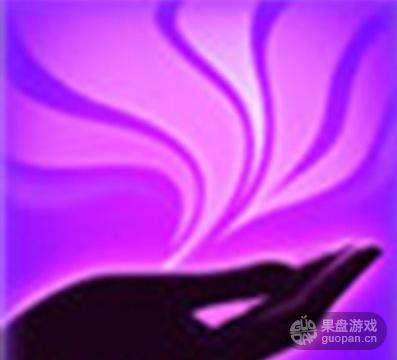 QQ图片20160219140058.png