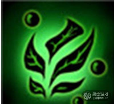 QQ图片20160219140453.png
