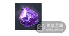 QQ图片20160219162142.png