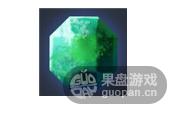 QQ图片20160219163052.png