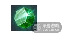 QQ图片20160219164824.png